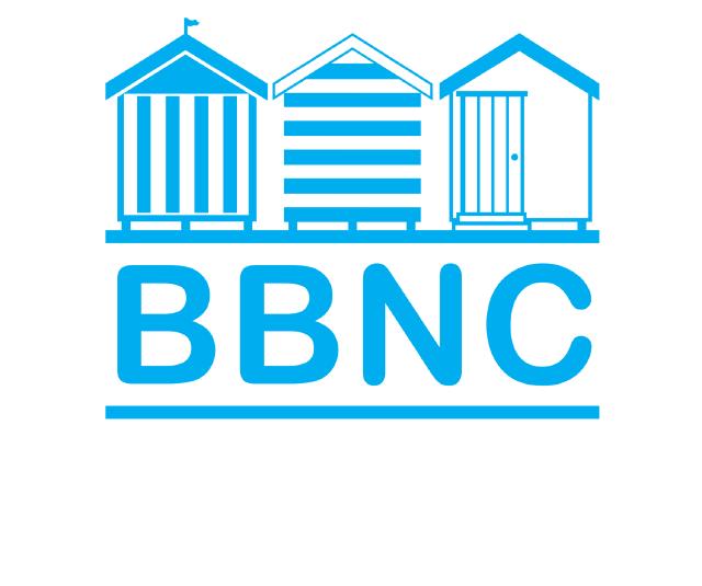 Brighton Beach Netball Club